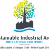 International SIA Conference in Addis Ababa, Ethiopia